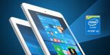 Tablets Windows, llegan las versiones renovadas.