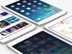 Tablet 10 pulgadas: Descubre las mejores