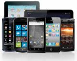 Tablets y smartphones pueden causar insomnio