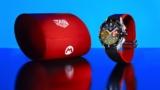 TAG Heuer Connected Super Mario: Edición limitada solo para fans
