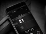TCL 950: el hermano chino de la BlackBerry DTEK60.