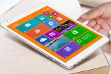 Teclast X98 Air 3G: rendimiento, 9.7″, Windows y Android