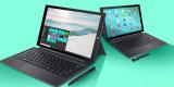 Teclast X2 Pro, potencia y Windows 10 con stylus