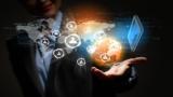 Como la tecnología digital influye en la economía