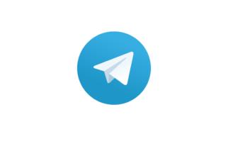 ¿Quieres saber cómo activar las burbujas de Telegram?