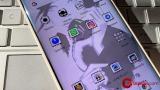 Cómo cambiar el tema en tu móvil Huawei y personalizarlo a tu gusto