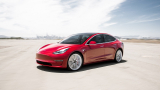 ¿Por qué han retirado el Tesla Model 3 Standard Range?