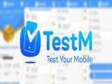TestM, pasa la ITV a tu smartphone