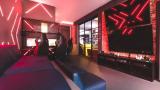 The Arcade Hotel: Barcelona abre un nuevo hotel gaming
