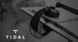 Tidal le hará frente al streaming con calidad lossless