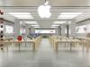 Asaltan la tienda de Apple del C.C La Cañada de Marbella