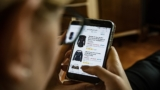 Claves para gestionar una tienda de ropa física y online