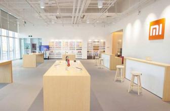 Una nueva tienda de Xiaomi abrirá en México muy pronto