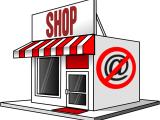 Throwback Thursday: Comprar (solo) en tiendas físicas