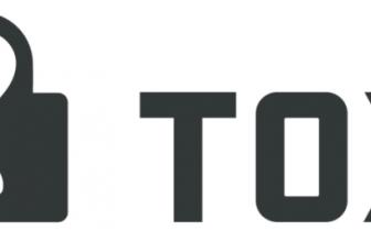 Tox: el Skype opensource.