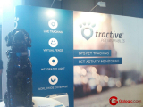 #IFA2016: Tractive Pet Wearables; rastreador GPS para mascotas.