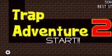 TrapAdventure 2, cuando el demonio desarrolla videojuegos.