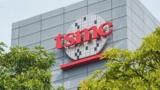 La TSMC ya no podrá enviar sus chips a Huawei, nuevo golpe de EEUU