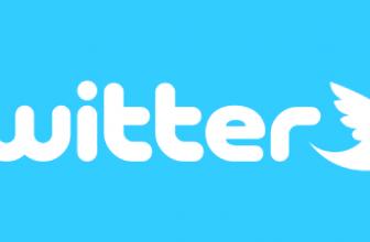Twitter lanza mensajes directos a grupos y grabación de vídeos