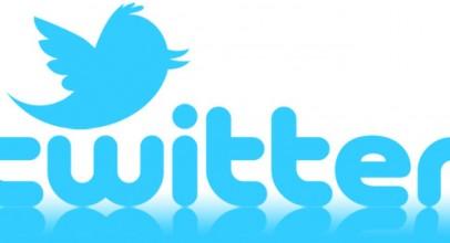 Twitter prescinde de la pestaña #Descubre en el móvil