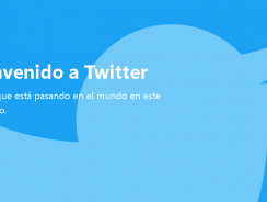 Twitter Lite: carga más rápido, ocupa y consume menos