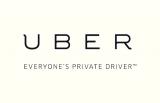 Uber es prohibida en España