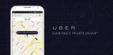 Uber cierra en España temporalmente