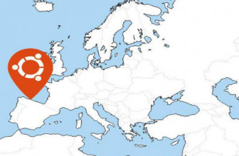 UbuCon Europa 2018 se celebrará en Gijón este fin de semana