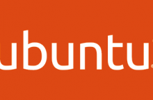 Ubuntu cumple diez años: larga vida al rey.