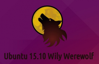 Ubuntu 15.10 ha sido liberado; el lobo astuto anda suelto.