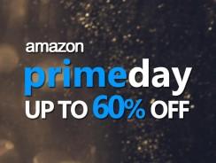 Descubre las ofertas de dodocool por el Amazon Prime Day