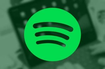 A partir de ahora, ya puedes usar Spotify en Apple Watch sin iPhone