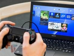 Uso a distancia PS4 o cómo jugar a la Play en tu pc