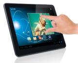 Usuarios de tablets: 1.000 millones en el 2015