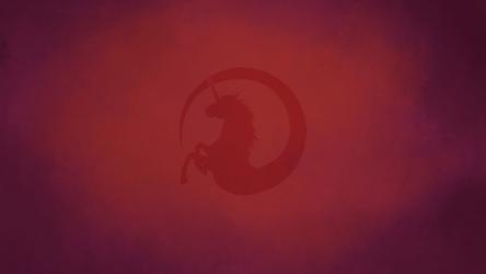 Ubuntu 14.10: el Unicornio Utópico está libre.