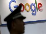 Versión de Google para China adaptada a su censura