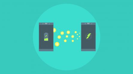 Cómo alargar la vida de la batería de tu móvil: 4 consejos útiles