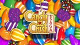 Vidas infinitas en Candy Crush: vuelve a viciarte esta cuarentena
