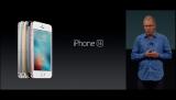 Nuevo iPhone SE, Apple lo vuelve a hacer (Actualizado)