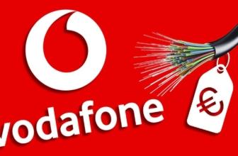 Con Re-estrena de Vodafone puedes ahorrar en tu nuevo smartphone