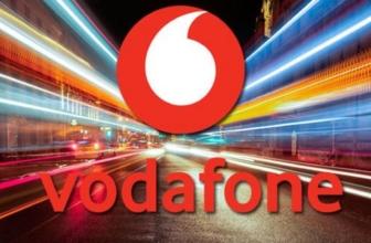 La Fibra Yuser de Vodafone baja su precio si lo contratas antes del 31 de octubre