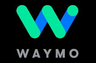 Waymo, los coches autónomos de Google, en buen camino