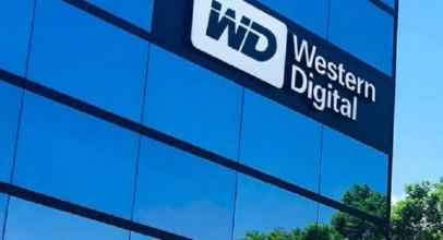 Western Digital cierra una fábrica, pero es por un buen motivo