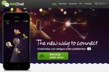 Wechat agrega vídeos cortos al estilo Vine