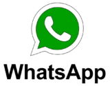 WhatsApp, España donde más se utiliza de Europa