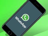 Etiquetas en Whatsapp, ¿cómo funcionan y para qué sirven?