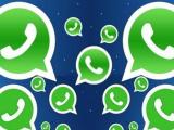 Así es Top Emojis, la nueva funcionalidad de Whatsapp