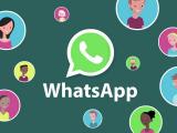Videollamadas de grupo de Whatsapp: ¡ya puedes utilizarlas!