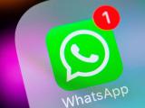 Whatsapp limita el reenvío de mensajes a 5 destinatarios
