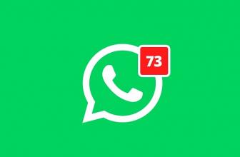 Desbloquear Whatsapp por huella dactilar, la próxima novedad